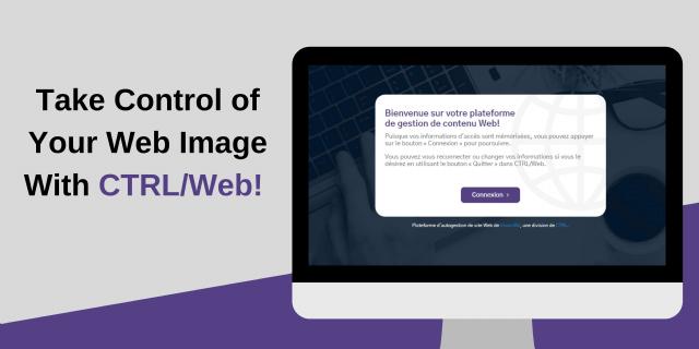 BannCTRLWeb-(2).png