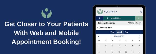 Rapprochez-vous-de-vos-patients-avec-la-prise-de-rendez-vous-Web-et-mobile!-(1).png