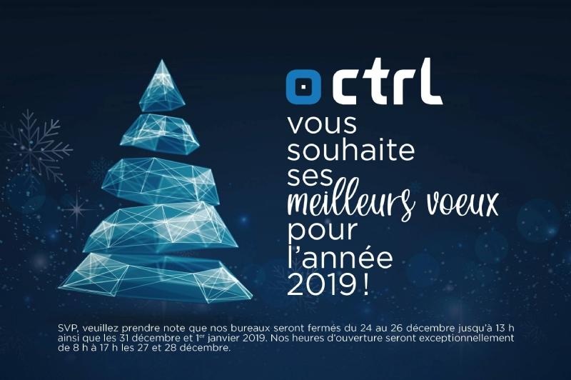 CTRL_Fr.jpg