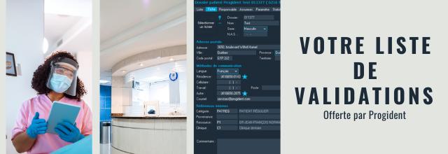Cahier-de-validation-pour-vos-processus-operationnels-(2).png