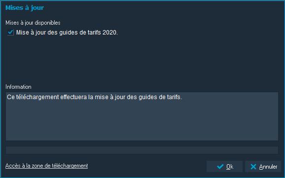 Tarifs-ACDQ-2020-2.png