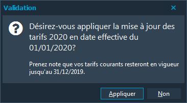 Tarifs-ACDQ-2020-3.png