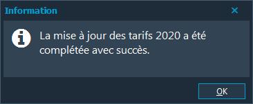 Tarifs-ACDQ-2020-4.png