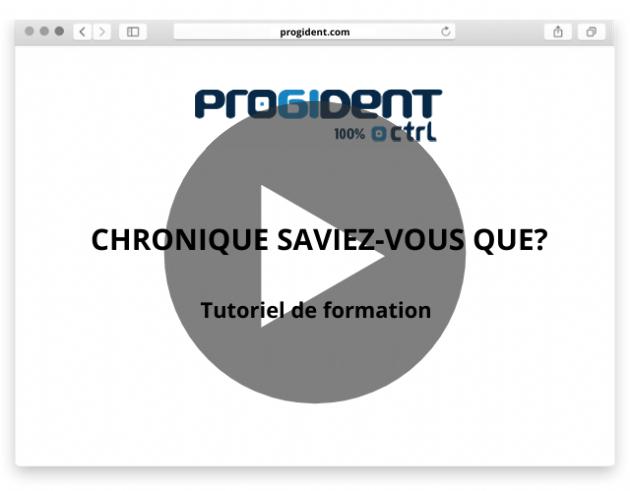 VidSVQ-NouveauLogo.png